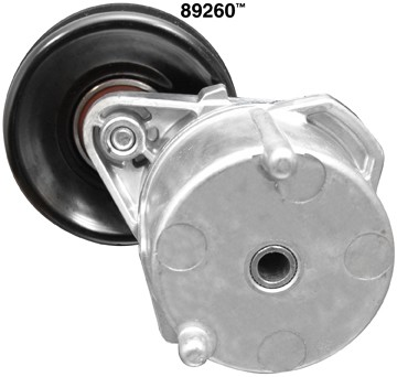 Dayco 89260 Drive Belt Tensioner Assembly Fits 1997-2002 Ford E-150 Econoline