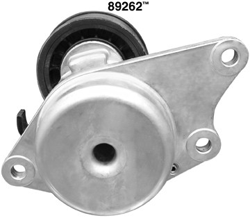 Dayco 89262 Drive Belt Tensioner Assembly Fits 1999-2000 Ford Windstar