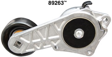 Dayco 89263 Drive Belt Tensioner Assembly Fits 2002-2002 Ford E-150 Econoline