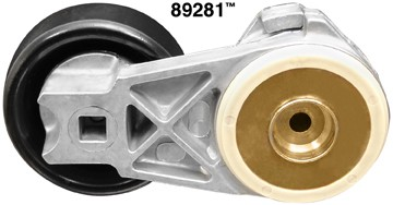 Dayco 89281 Drive Belt Tensioner Assembly Fits 2001-2004 Ford Escape