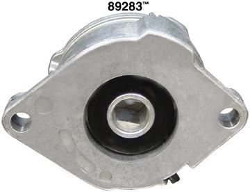 Dayco 89283 Drive Belt Tensioner Assembly Fits 1993-1997 Volkswagen Passat