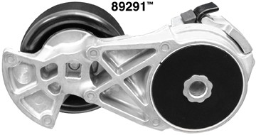 Dayco 89291 Drive Belt Tensioner Assembly Fits 2000-2004 Ford Mustang