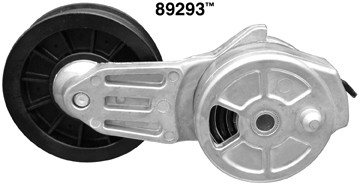 Dayco 89293 Drive Belt Tensioner Assembly Fits 1994-1995 Chevrolet C2500