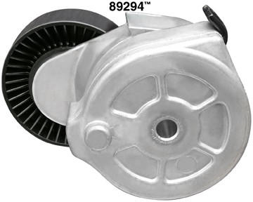 Dayco 89294 Drive Belt Tensioner Assembly Fits 1991-1993 Ford Thunderbird