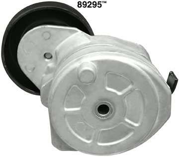 Dayco 89295 Drive Belt Tensioner Assembly Fits 1996-1999 Ford Taurus