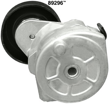 Dayco 89296 Drive Belt Tensioner Assembly Fits 1994-1995 Ford Mustang