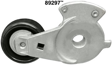 Dayco 89297 Drive Belt Tensioner Assembly Fits 1995-2000 Ford Contour