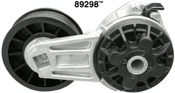 Dayco 89298 Drive Belt Tensioner Assembly Fits 1990-1991 Chevrolet Corvette