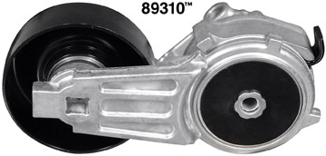 Dayco 89310 Drive Belt Tensioner Assembly Fits 1994-1997 Chevrolet S10
