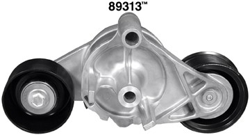 Dayco 89313 Drive Belt Tensioner Assembly Fits 2003-2005 Ford Excursion