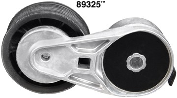 Dayco 89325 Drive Belt Tensioner Assembly Fits 2003-2008 Dodge Ram 1500