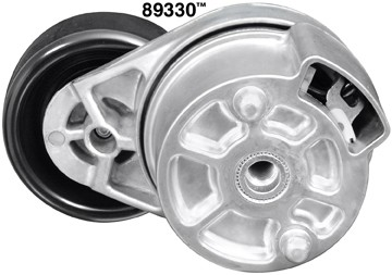 Dayco 89330 Drive Belt Tensioner Assembly Fits 2003-2004 Ford Focus