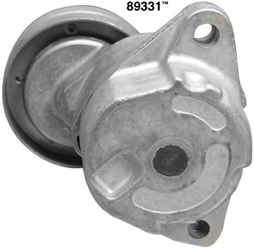 Dayco 89331 Drive Belt Tensioner Assembly Fits 2006-2006 Chevrolet Optra