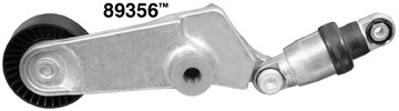 Dayco 89356 Drive Belt Tensioner Assembly Fits 2000-2005 Toyota Celica