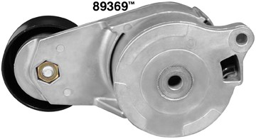 Dayco 89369 Drive Belt Tensioner Assembly Fits 2003-2009 Honda Accord