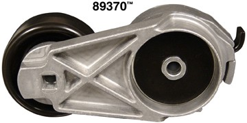 Dayco 89370 Drive Belt Tensioner Assembly Fits 2005-2005 Lincoln LS