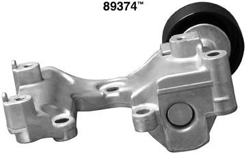 Dayco 89374 Drive Belt Tensioner Assembly Fits 2006-2012 Toyota RAV4