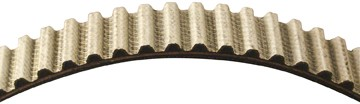 Dayco 95334 Engine Timing Belt Fits 2006-2008 Volkswagen Jetta