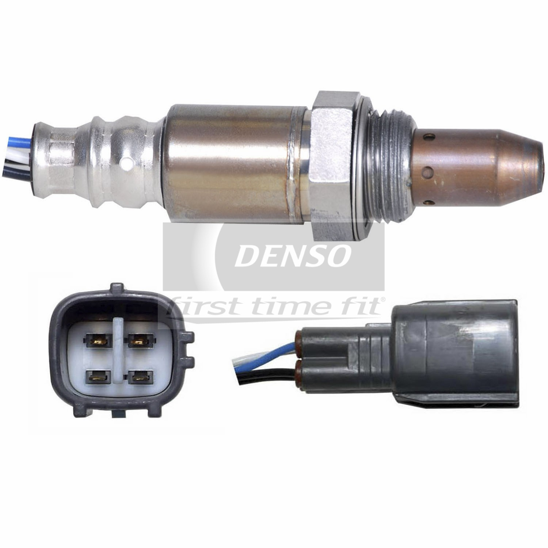 DENSO Air- Fuel Ratio Sensor 234-9049 M1-DEN-2349049