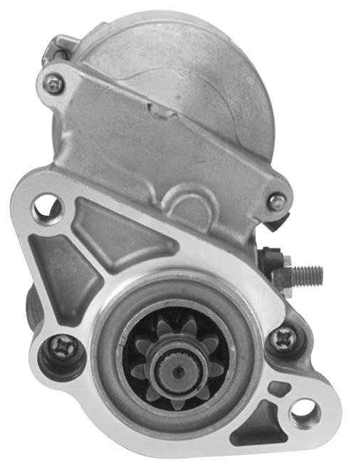 Denso 2800167 Starter Motor Fits 1996-2001 Toyota 4Runner