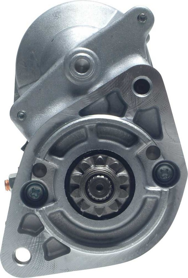 Denso 2800342 Starter Motor Fits 2003-2009 Toyota 4Runner
