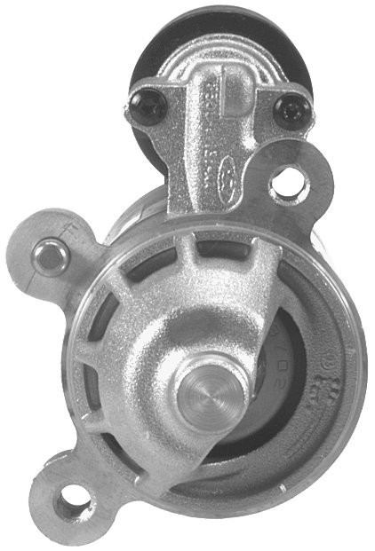Denso 2805102 Starter Motor Fits 1989-1994 Lincoln Continental