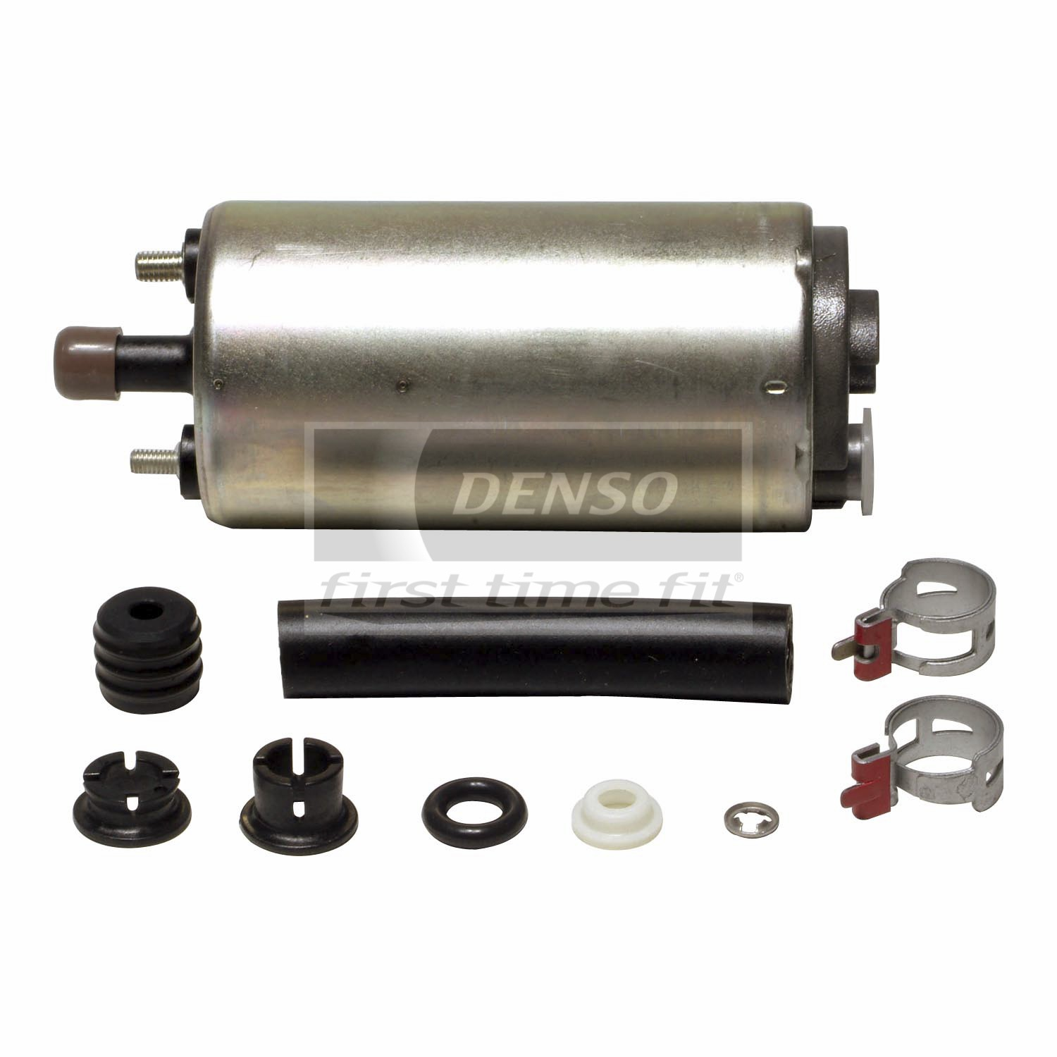 Denso 9510012 Electric Fuel Pump Fits 1983-1991 Toyota Camry