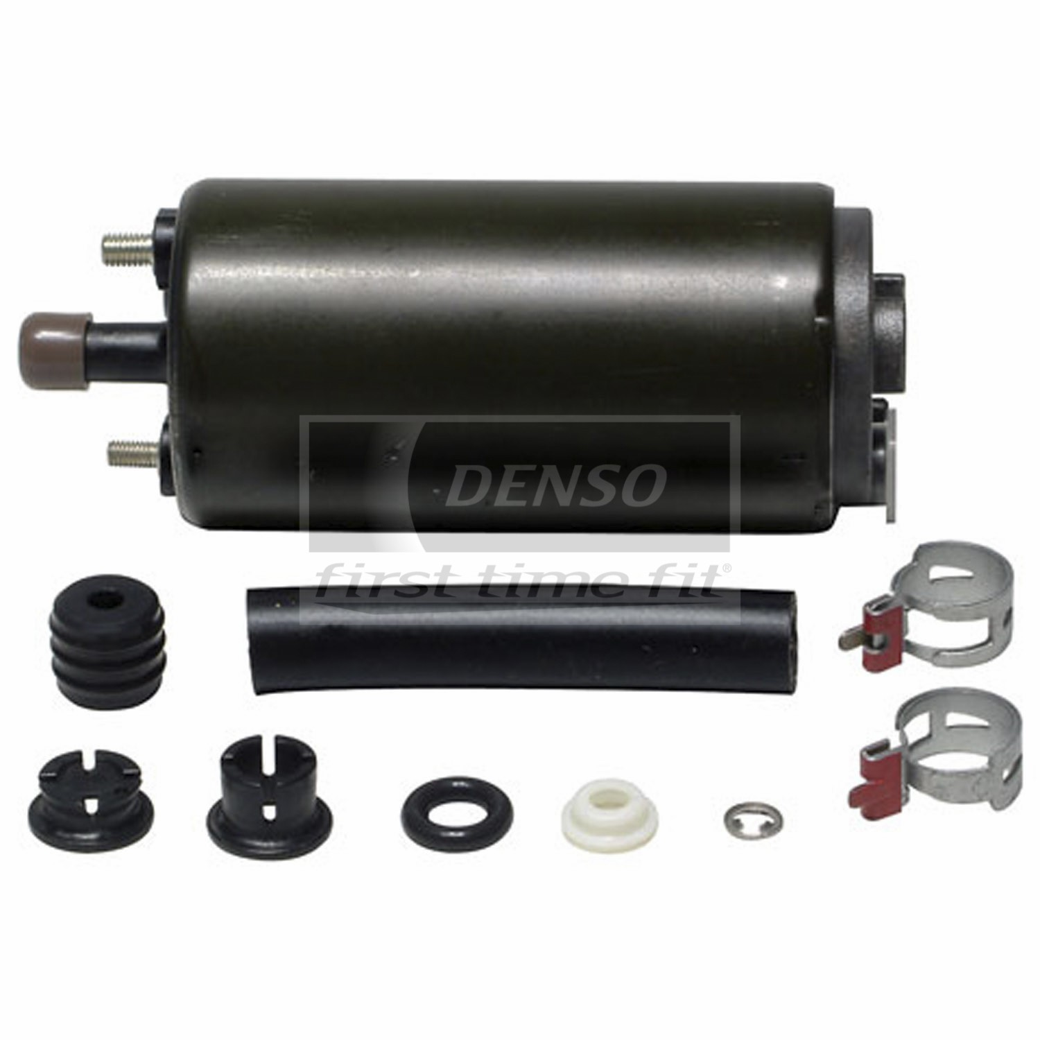 Denso 9510014 Electric Fuel Pump Fits 1993-1998 Toyota Supra
