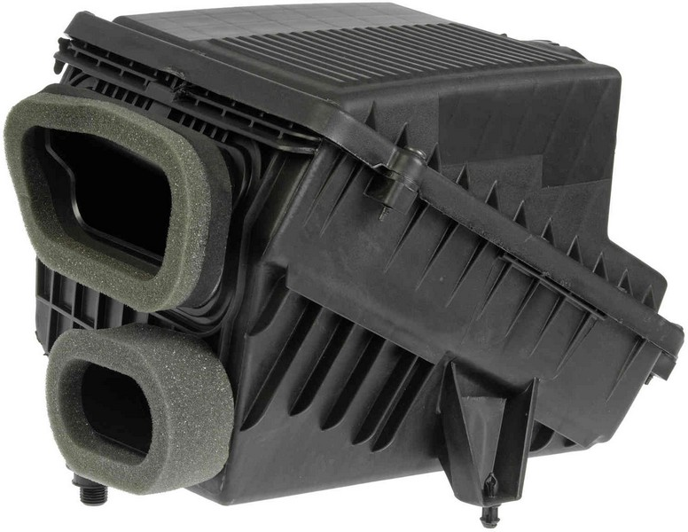 Dorman 258514 Air Filter Housing Fits 2003-2004 Chevrolet Silverado 2500