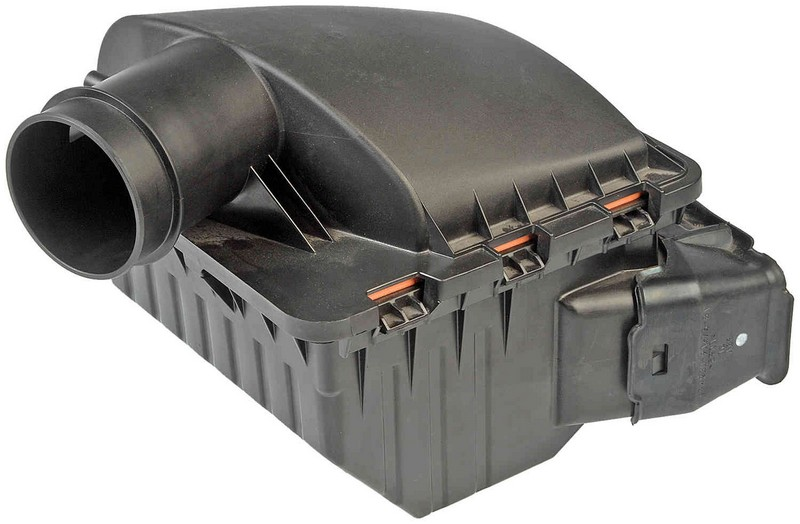 Dorman 258518 Air Filter Housing Fits 2005-2008 Ford Mustang