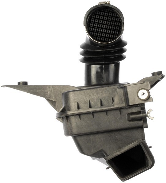 Dorman 258519 Air Filter Housing Fits 2005-2007 Ford Focus 258519