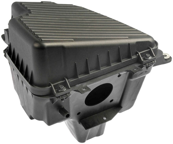 Dorman 258521 Air Filter Housing Fits 2002-2005 Dodge Neon 258521