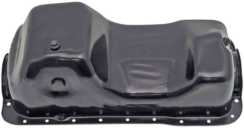 Dorman 264006 Engine Oil Pan Fits 1984-1986 Ford LTD