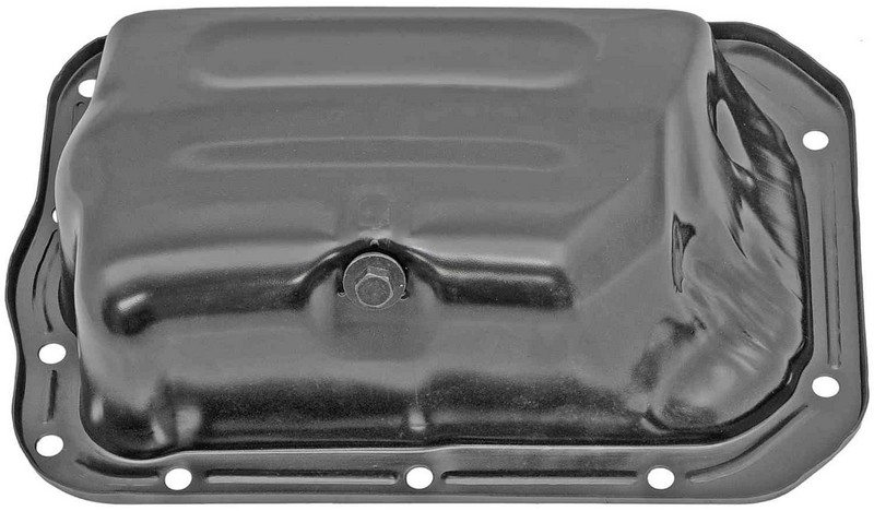 Dorman 264021 Engine Oil Pan Fits 1993-1997 Ford Probe