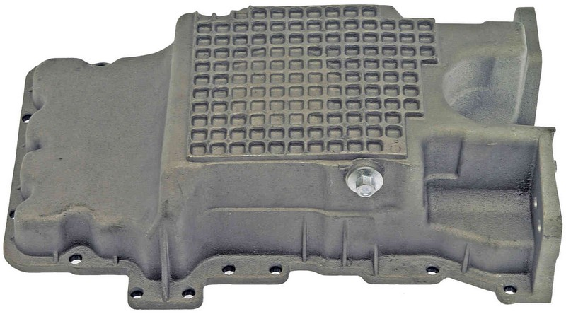 Dorman 264028 Engine Oil Pan Fits 1995-2000 Ford Contour