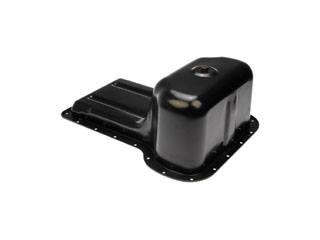 Dorman 264046 Engine Oil Pan Fits 2003-2005 Ford Excursion