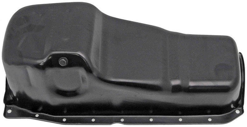 Dorman 264100 Engine Oil Pan Fits 1985-1987 Chevrolet El Camino