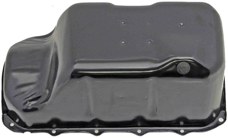 Dorman 264105 Engine Oil Pan Fits 1987-1987 Oldsmobile Firenza