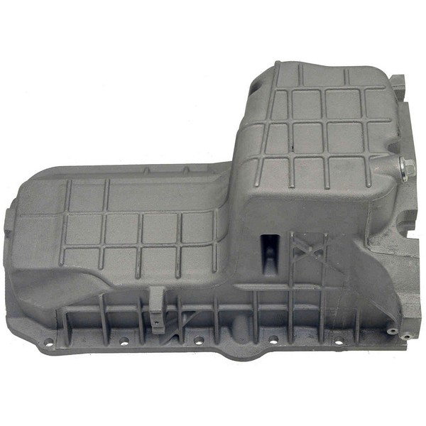 Dorman 264109 Engine Oil Pan Fits 1996-2003 GMC Sonoma