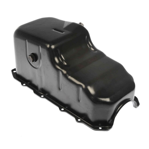 Dorman 264125 Engine Oil Pan Fits 1993-1995 Chevrolet Camaro