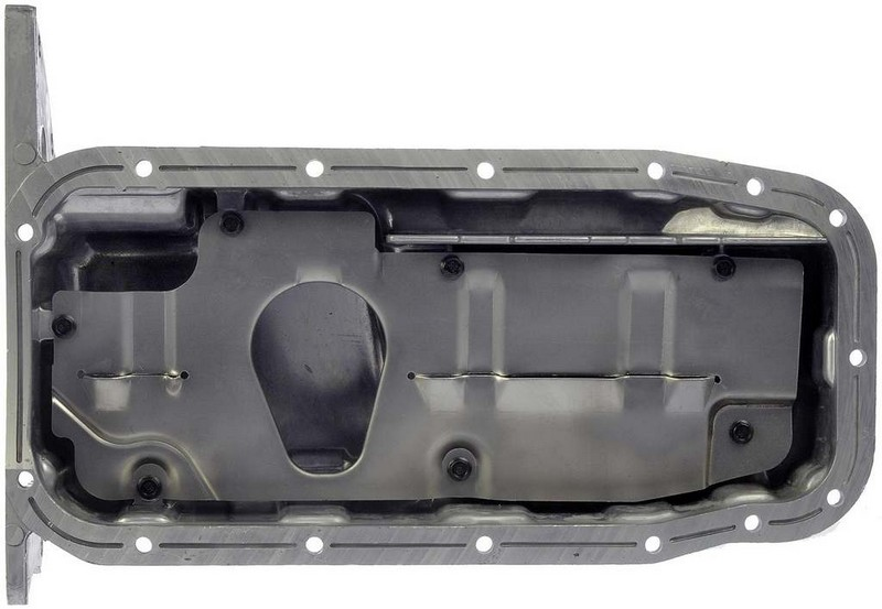 Dorman 264140 Engine Oil Pan Fits 2008-2013 Chevrolet Aveo
