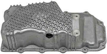 Dorman 264200 Engine Oil Pan Fits 1997-2000 Dodge Stratus