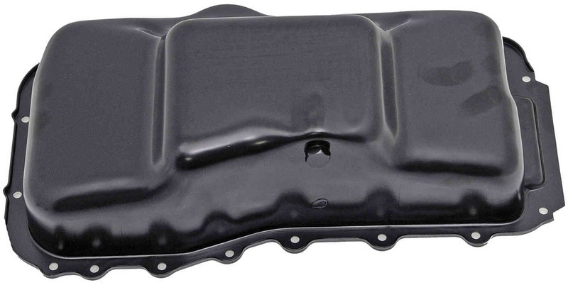 Dorman 264205 Engine Oil Pan Fits 1990-1993 Dodge Dynasty