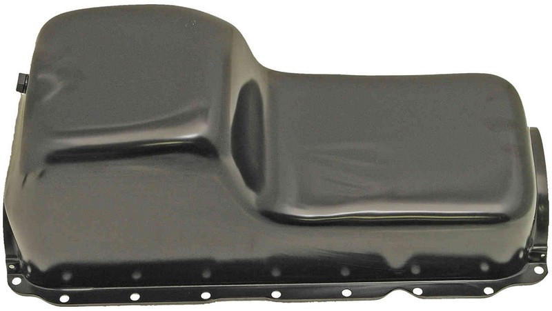Dorman 264210 Engine Oil Pan Fits 1981-1991 Dodge B150