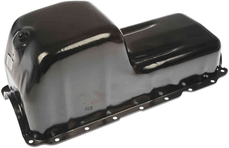 Dorman 264228 Engine Oil Pan Fits 1992-1993 Dodge B150