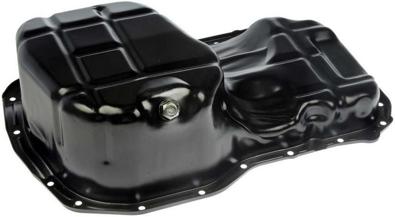 Dorman 264238 Engine Oil Pan Fits 2001-2005 Chrysler Sebring