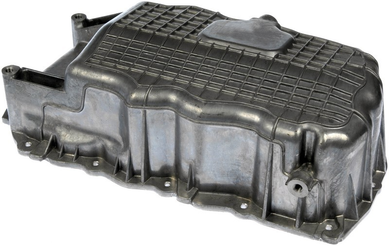 Dorman 264242 Engine Oil Pan Fits 1998-1998 Dodge Stratus