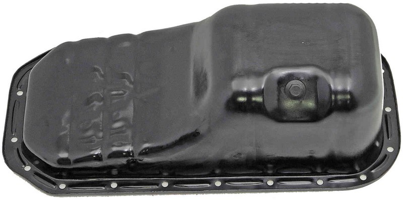 Dorman 264300 Engine Oil Pan Fits 1990-1993 Toyota Celica