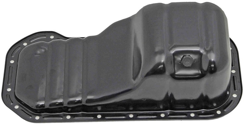 Dorman 264309 Engine Oil Pan Fits 1993-1997 Toyota Corolla