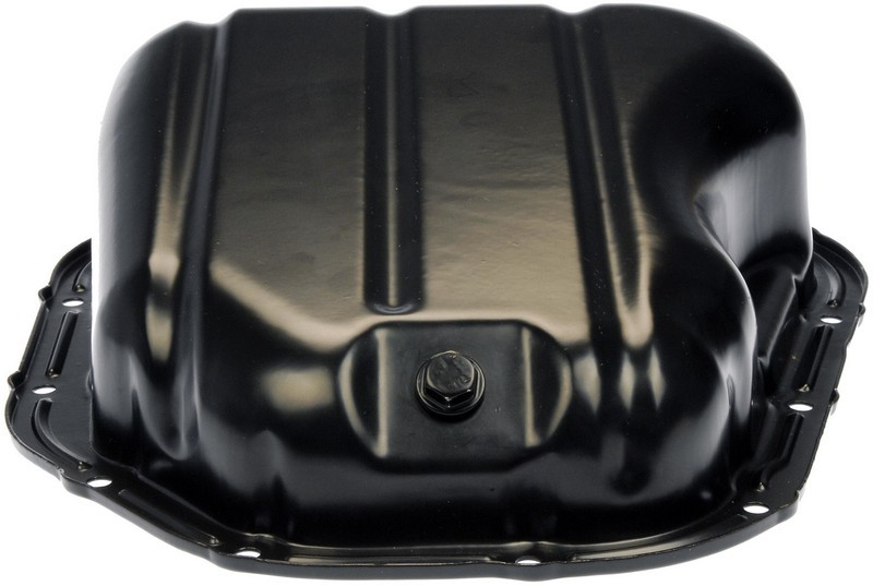 Dorman 264316 Engine Oil Pan Fits 1994-2006 Toyota Camry